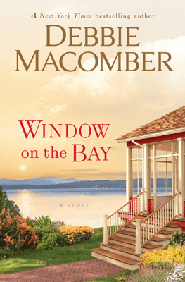 Window on the Bay - Debbie Macomber pdf download