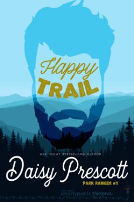 Happy Trail - Smartypants Romance