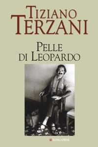 Pelle di leopardo - Tiziano Terzani pdf download