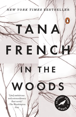 In the Woods - Tana French pdf download