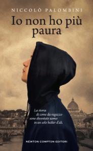 Io non ho più paura - Niccolò Palombini pdf download