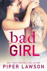 Bad Girl - Piper Lawson pdf download