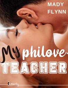 My philove teacher - Mady Flynn pdf download