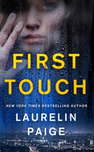 First Touch - Laurelin Paige pdf download