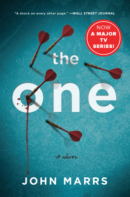 The One - John Marrs pdf download