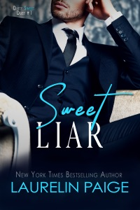 Sweet Liar - Laurelin Paige pdf download