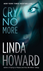 Cry No More - Linda Howard pdf download