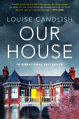 Our House - Louise Candlish pdf download