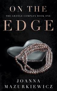 On the Edge - Joanna Mazurkiewicz pdf download