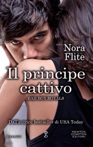Il principe cattivo - Nora Flite pdf download