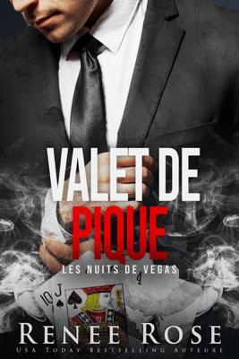 Valet de pique - Renee Rose pdf download