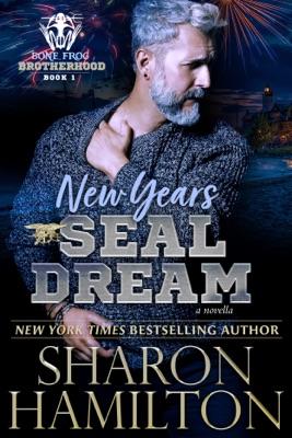 New Years SEAL Dream - Sharon Hamilton pdf download