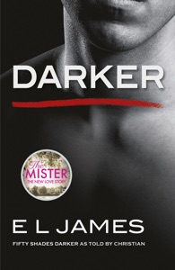Darker - E L James pdf download