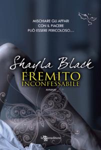 Fremito inconfessabile - Shayla Black pdf download