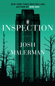 Inspection - Josh Malerman pdf download