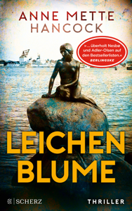 Leichenblume - Anne Mette Hancock pdf download