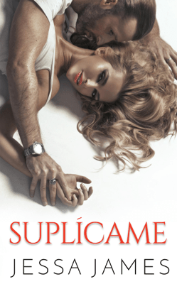 Suplícame - Jessa James pdf download