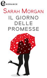 Il giorno delle promesse (eLit) - Sarah Morgan pdf download