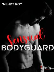 Sensual Bodyguard - Wendy Roy pdf download