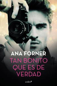 Tan bonito que es de verdad - Ana Forner pdf download