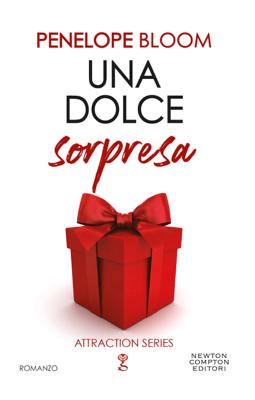 Una dolce sorpresa - Penelope Bloom pdf download