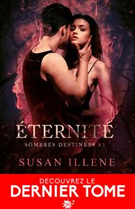 Éternité - Susan Illene pdf download
