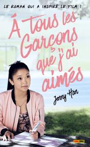 Les Amours de Lara Jean T01 - Jenny Han pdf download