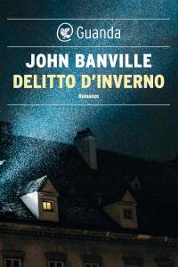 Delitto d'inverno - John Banville pdf download