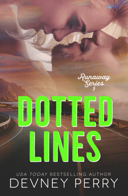 Dotted Lines - Devney Perry pdf download