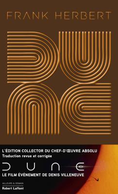 Dune - Tome 1 (traduction revue et corrigée) - Frank Herbert pdf download