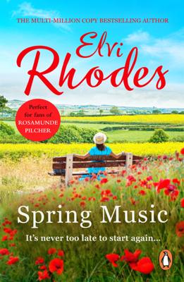 Spring Music - Elvi Rhodes pdf download
