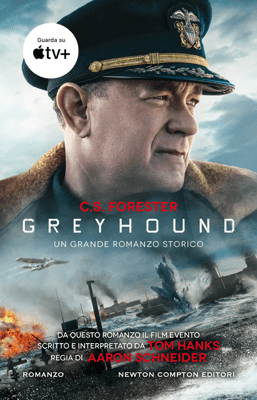 Greyhound - C.S. Forester pdf download