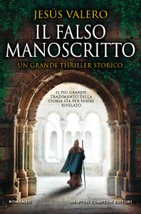 Il falso manoscritto - Jesús Valero pdf download