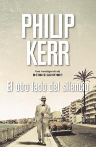 El otro lado del silencio - Philip Kerr pdf download