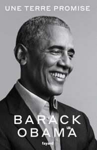 Une terre promise - Barack Obama pdf download