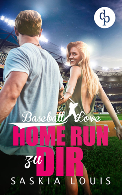 Home Run zu dir - Saskia Louis pdf download