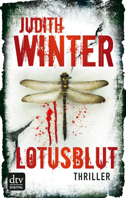 Lotusblut - Judith Winter pdf download