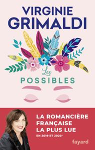 Les possibles - Virginie Grimaldi pdf download