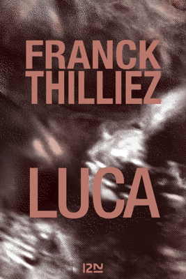 Luca - Franck Thilliez pdf download