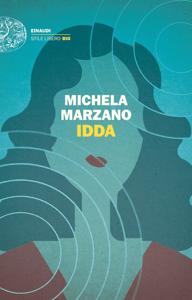 Idda - Michela Marzano pdf download