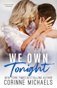 We Own Tonight - Corinne Michaels pdf download