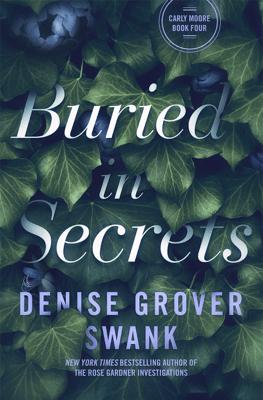 Buried in Secrets - Denise Grover Swank pdf download