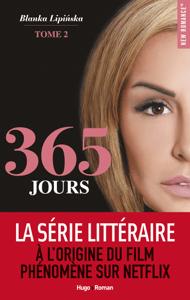 365 jours - tome 2 - Blanka Lipińska pdf download