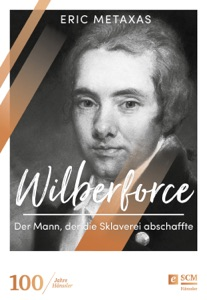 Wilberforce - Eric Metaxas pdf download