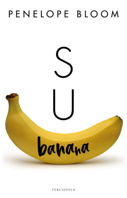 Su banana - Penelope Bloom pdf download