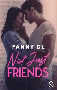 Not Just Friends - Fanny D.L pdf download
