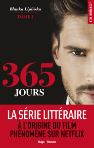 365 jours - tome 1 - Blanka Lipińska pdf download