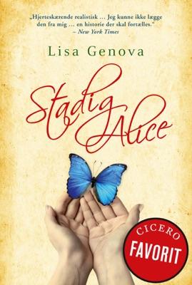 Stadig Alice - Lisa Genova pdf download