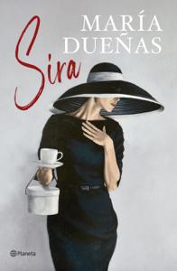 Sira - María Dueñas pdf download