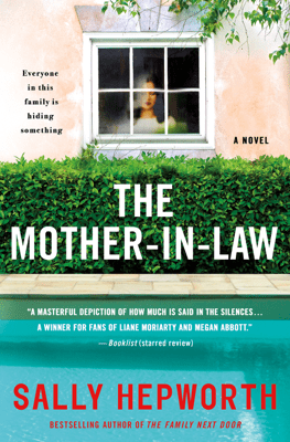 The Mother-in-Law - Sally Hepworth pdf download